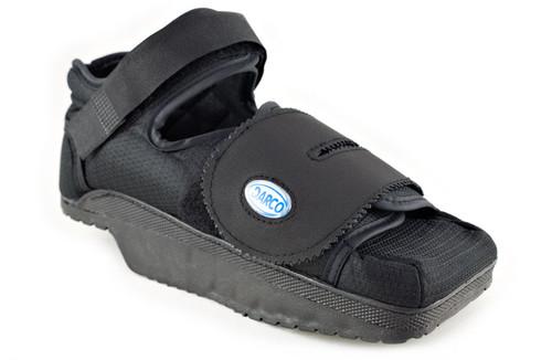 Darco HeelWedge - Wound Care Healing Shoe