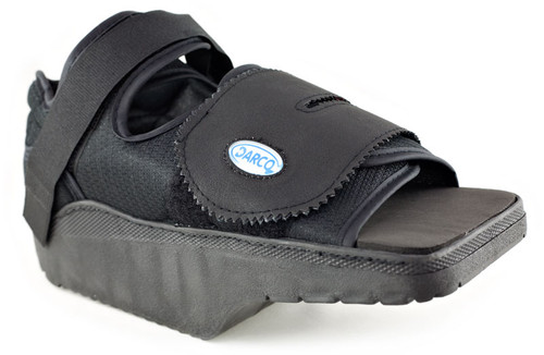 Darco OrthoWedge - Post Op Shoe