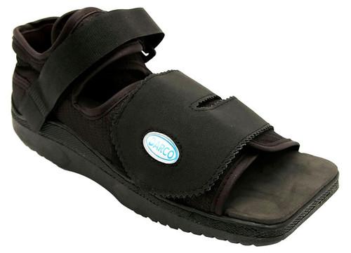 Darco Medical Surgical - Pediatric Shoe