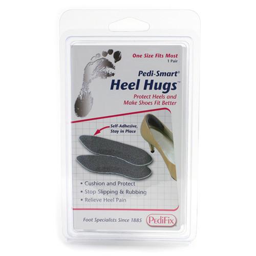PediFix Pedi-Smart Heel Hugs - Heel Pain Relief