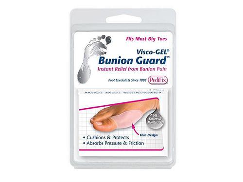 Pedifix - Visco Gel Bunion Guard