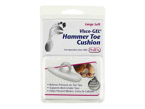 Pedifix ViscoGel - Hammertoe Crests