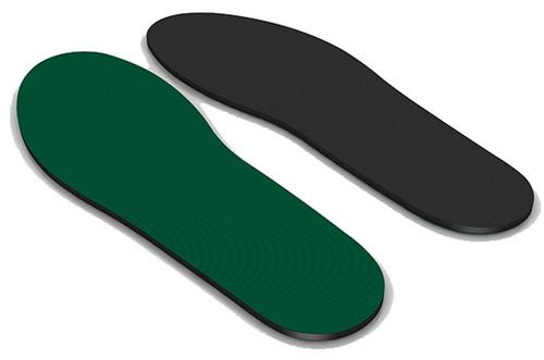 Spenco - Comfort Insoles