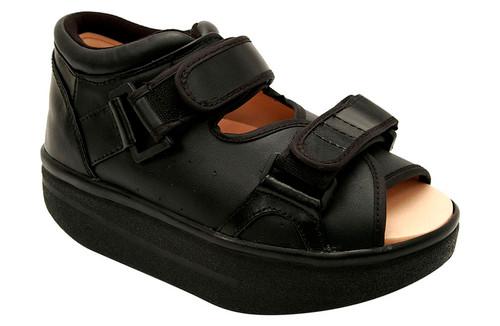 Darco - Wound Care Shoe Sytem