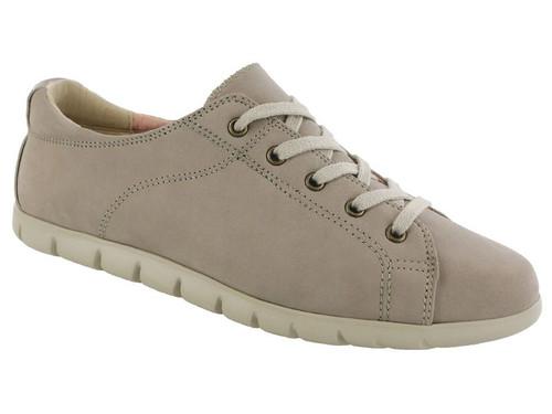 SAS Solstice II - Women's Casual Shoe