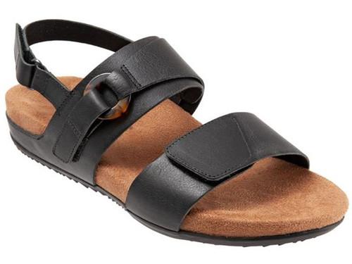 Softwalk Benissa - Women's Sandal