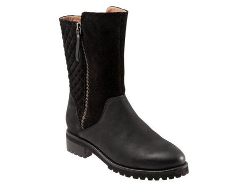 Softwalk Mansfield - Women's Boot
