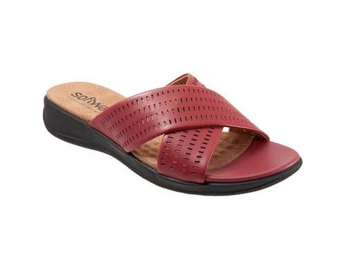 Softwalk Tillman II - Women's Sandal