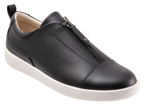 Trotters Anika - Women's Casual Shoe