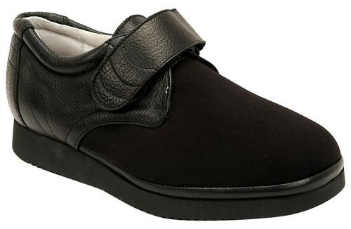 Comfortrite Sunrise - Women's Shoe