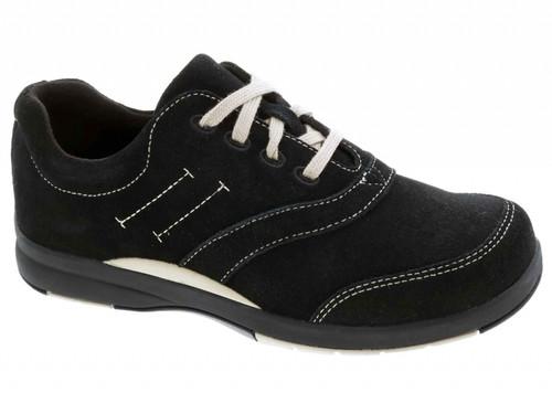 Drew Columbia - Women's Oxford Shoe