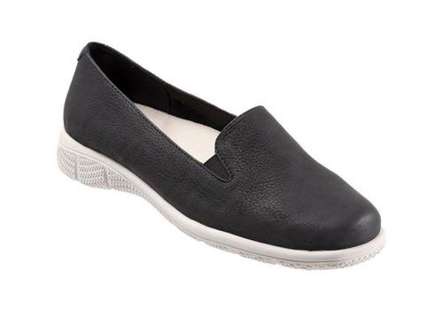 Trotters Universal - Women's Casual Shoe