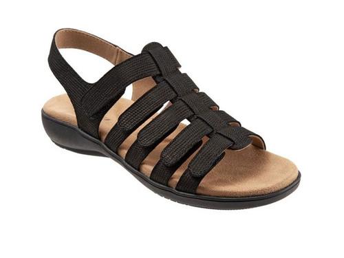 Trotters Tiki - Women's Sandal
