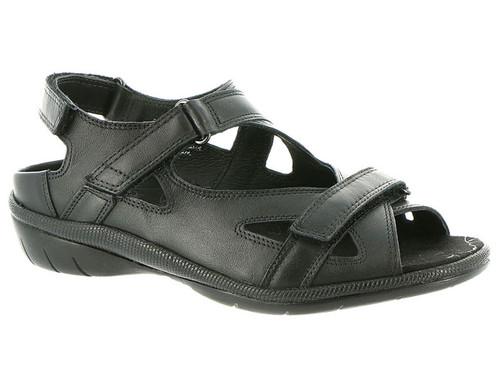 Drew Lagoon - Women's Sandal