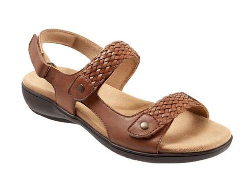 Trotters Teresa - Women's Sandal