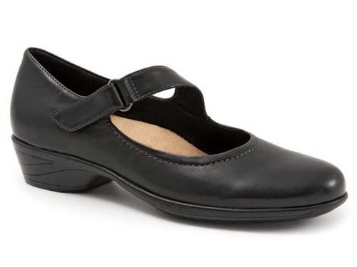 Trotters Rona - Women's Mary Jane Shoe