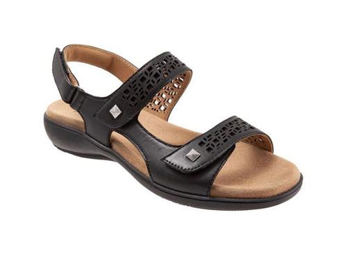 Trotters Romi - Women's Sandal