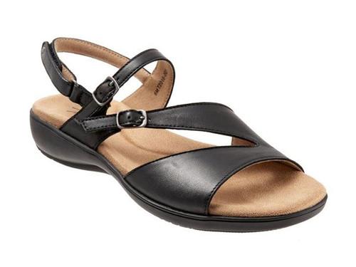 Trotters Riva - Women's Sandal