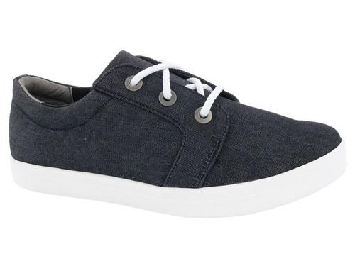 Drew Ruby - Women's Casual Shoe