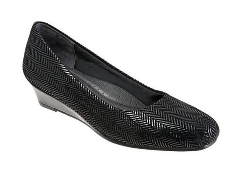 Trotters Lauren - Women's Dress Shoe