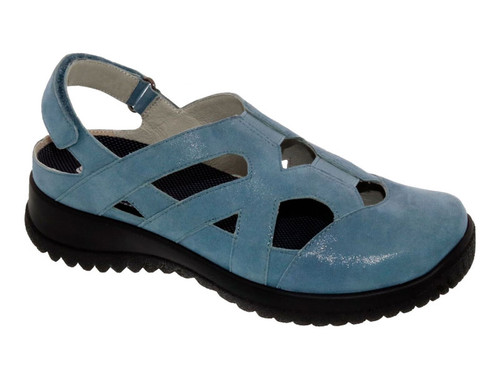 Drew Smiles - Women's Casual Shoe