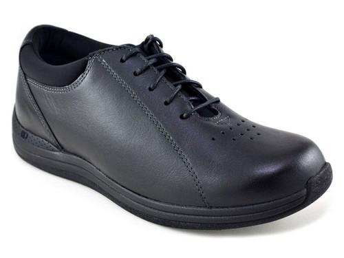Drew Tulip - Women's Orthopedic Shoe