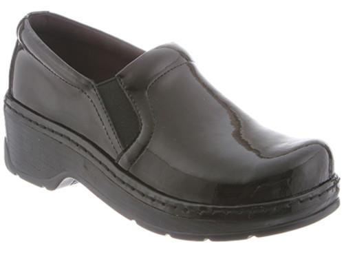 KLOGS Footwear Naples - Women's Slip Resistant Clog