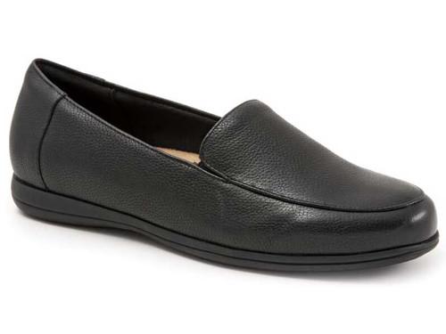 Trotters Deanna - Women's Loafer