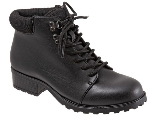 Trotters Becky 2.0 - Women's Boot