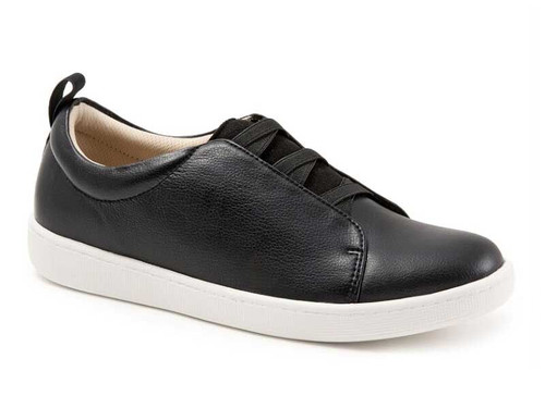 Trotters Avrille - Women's Active Shoe