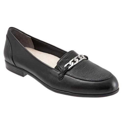 Trotters Anastasia - Women's Dress Shoe