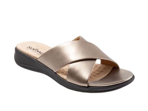 Softwalk Tillman - Women's Sandal