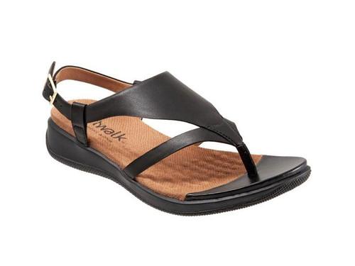 Softwalk Temara - Women's Sandal