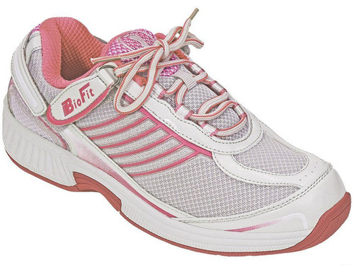 Orthofeet Verve - Women's Athletic Shoes