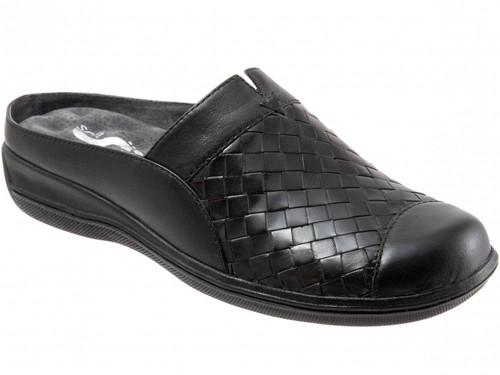 Softwalk San Marcos - Women's Slip-On Shoe