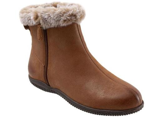 Softwalk Helena - Women's Boot