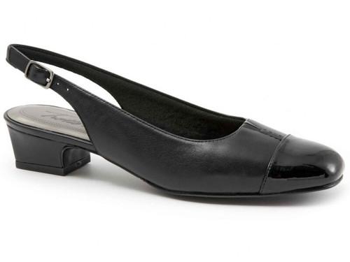 Trotters Dea - Women's Dress Shoe