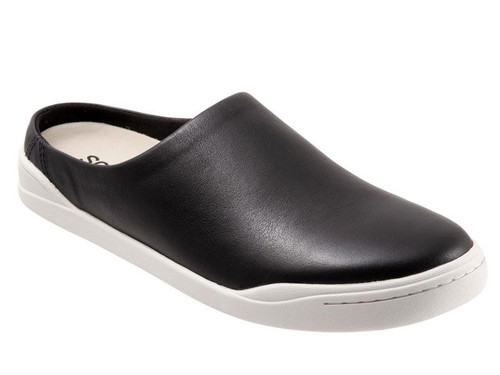 Softwalk Auburn - Women's Flat