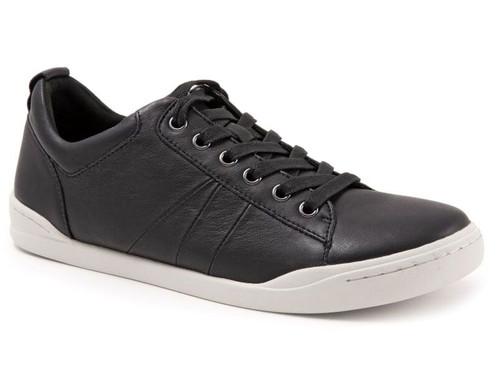 Softwalk Athens - Women's Sneaker