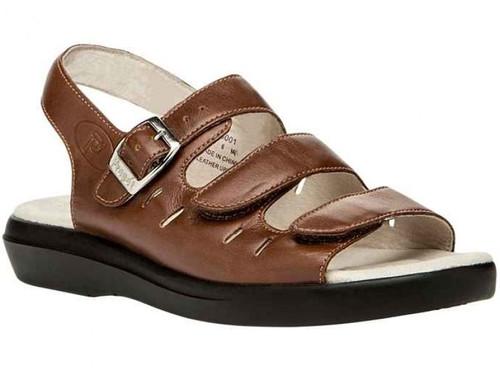 Propet Breeze - Women's Sandal