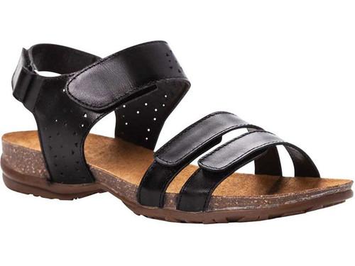 Propet Farrah - Women's Adjustable Sandal