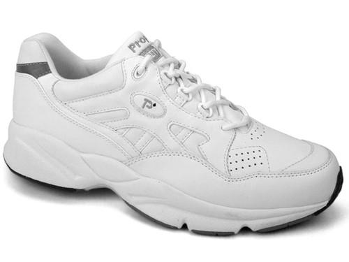 Propet Stability Walker - Women's Walking Shoe