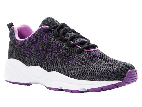 Propet Stability Fly - Women's Athletic Shoe