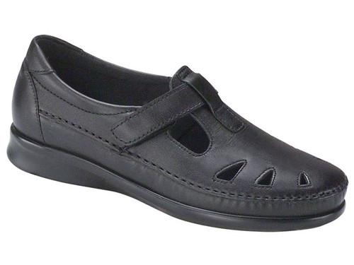 SAS Roamer - Women's Casual Shoe