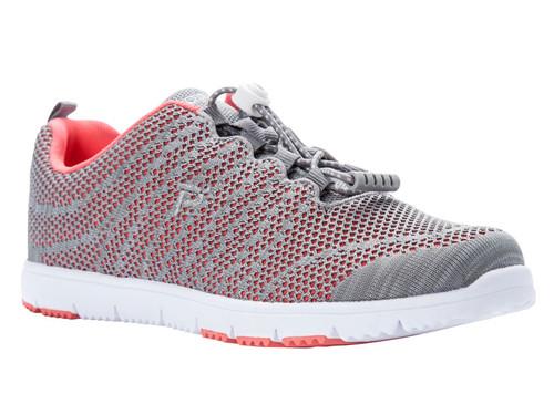 Propet Travel Walker Evo - Women's Athletic Shoe