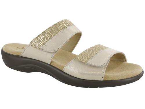 SAS Nudu Slide - Women's Sandal