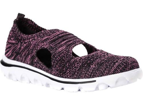 Propet TravelActiv Avid - Women's Casual Shoe