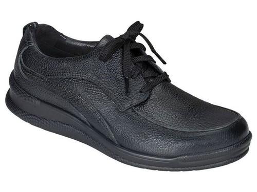SAS Move On - Men's Casual Shoe