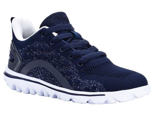 Propet TravelActiv Axial - Women's Athletic Shoe