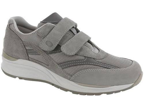 SAS JV Mesh - Men's Walking Shoe